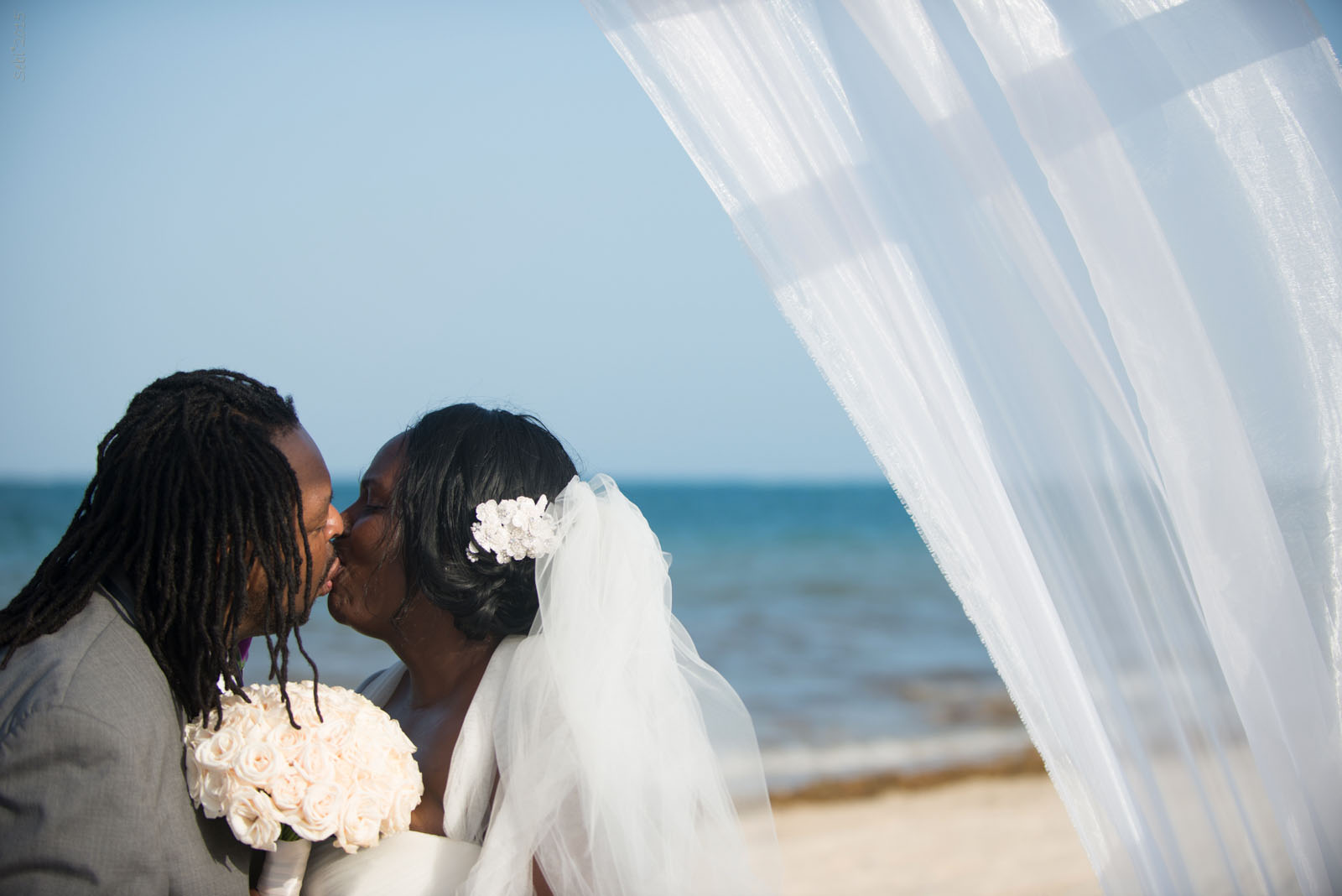 Best destination wedding locations chris and erica for Best destination wedding venues