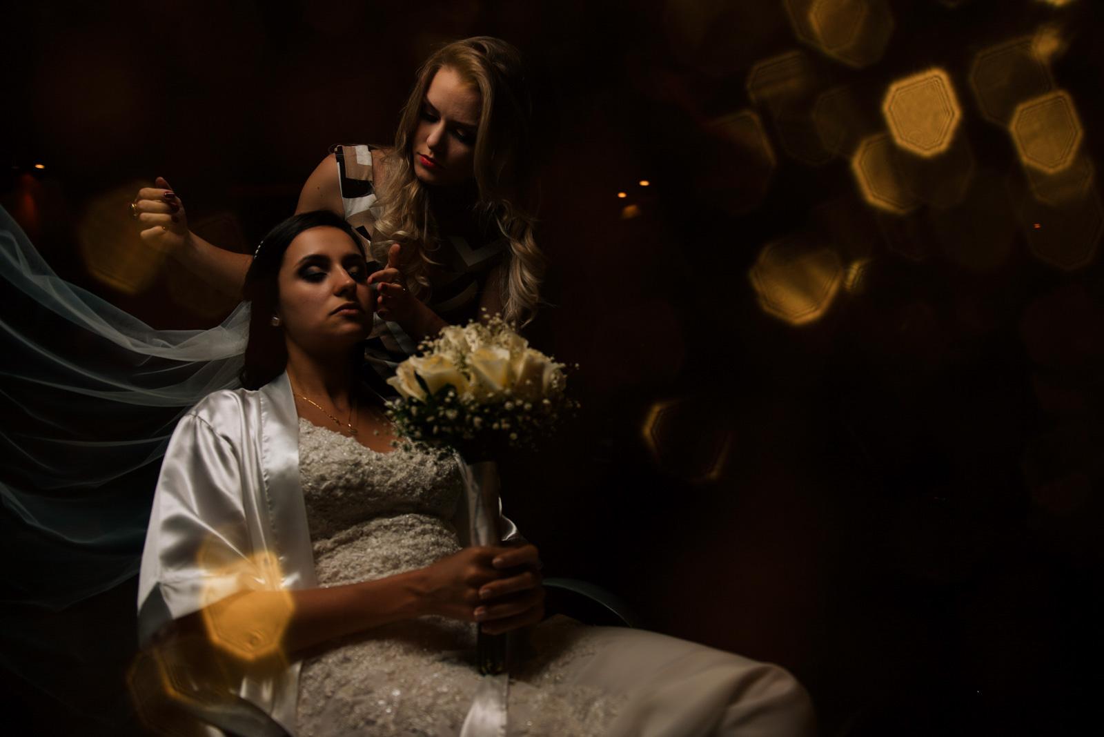 Great Parnassus Resort Wedding