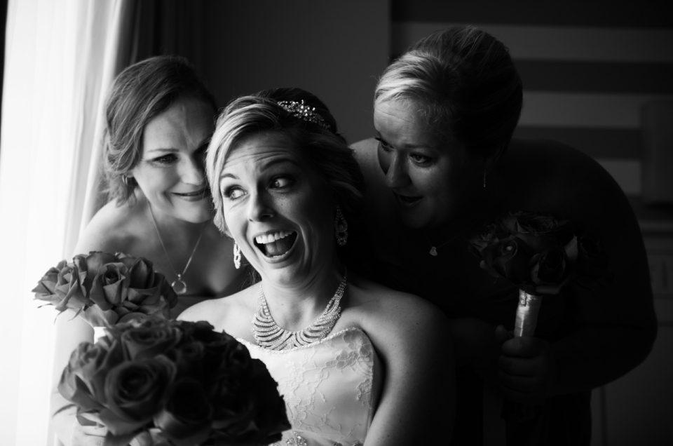 Destination Wedding Riviera Maya – Shannon and Kyle