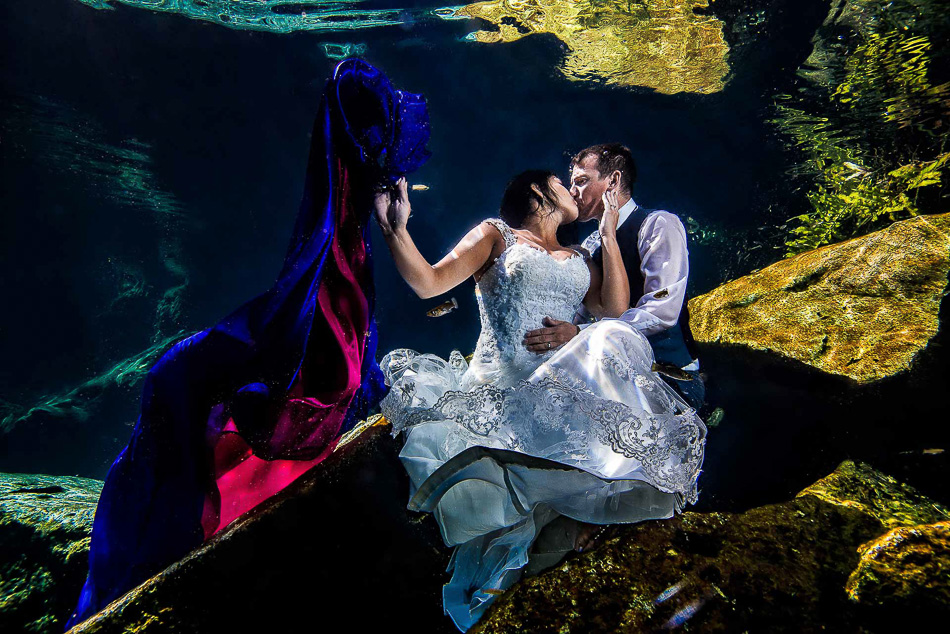 awesome wedding pictures – Sebi Messina