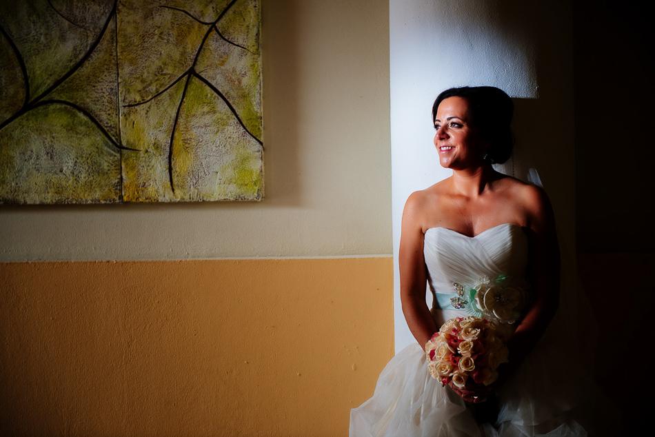 Now Jade Wedding - Sebi Messina Photography