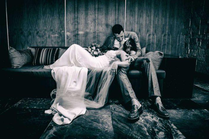 Wedding in Mexico – Destination Wedding – Sebi Messina Photography